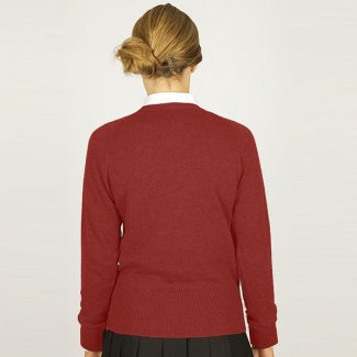 397dc69088 Top Marks Shoolwear